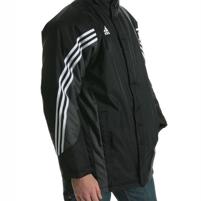 parka coach foot adidas