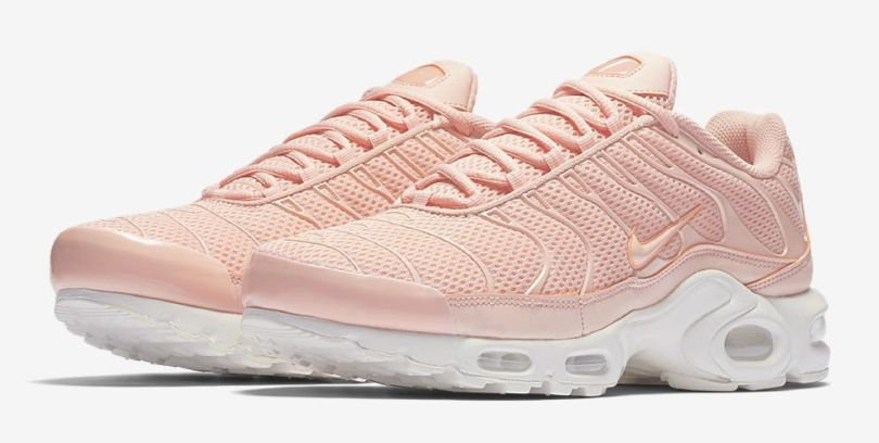 reputable site 40f23 97917 nike air presto femme kaki WOS-S X4CQz4fd nike requin rose pastel