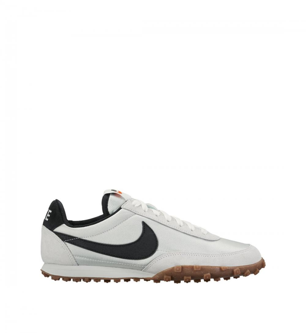Nike Basket Air Force 1 315122 067 pas cher Achat